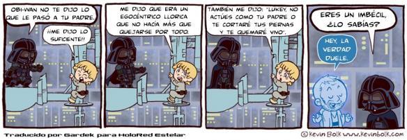 Bolk - Vader