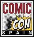 HoloRed Estelar en la Comic Con Spain de Jerez