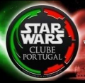 Visita del Star Wars Club Portugal