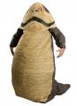 Nuevo disfraz Rubies de Jabba el Hutt
