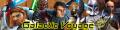Galactic Voyage cambia su imagen con motivo de la nueva temporada de las Clone Wars