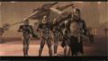 Y otro trailer más de la nueva temporada de las Clone Wars