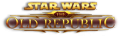 Nuevo Trailer de SW: The Old Republic