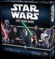 Juego de cartas LCG de Star Wars