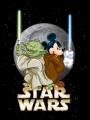 Lucasfilm anuncia el estreno de los episodios VII, VIII y IX a partir de 2015