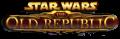 Beta pública de Star Wars The Old Republic