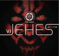 JEHES VI: Caza del Jedi