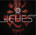 JEHES VI: Pass Wars