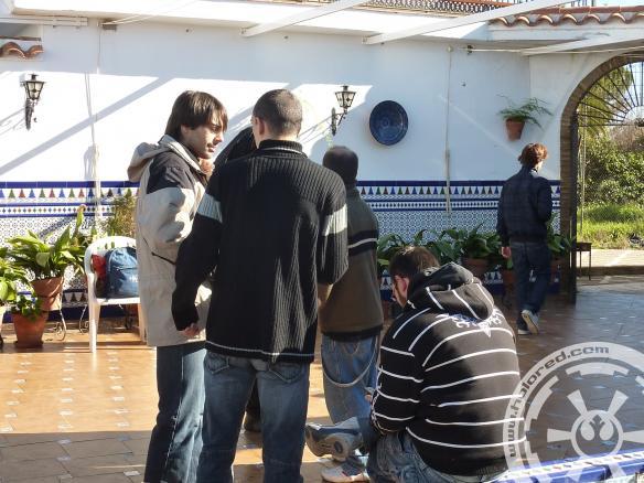 BBQ2010208