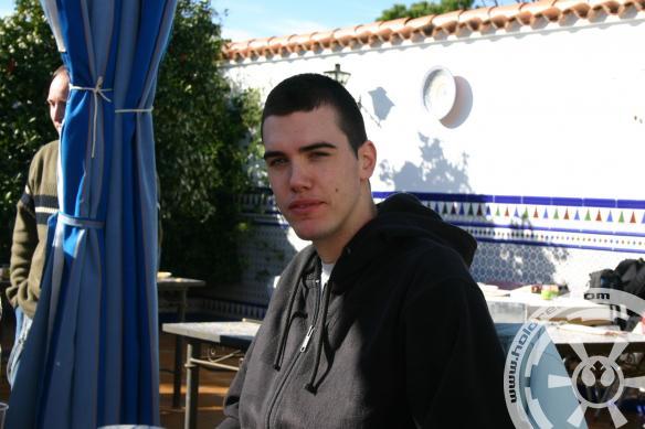 BBQ2010326